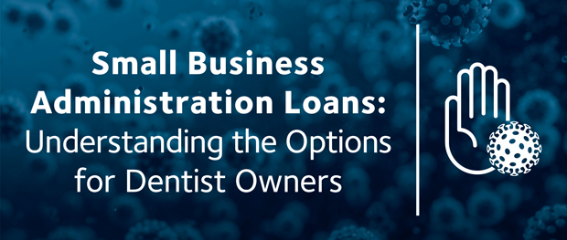 Link to COVID-19 SBA Loans Webinar Video